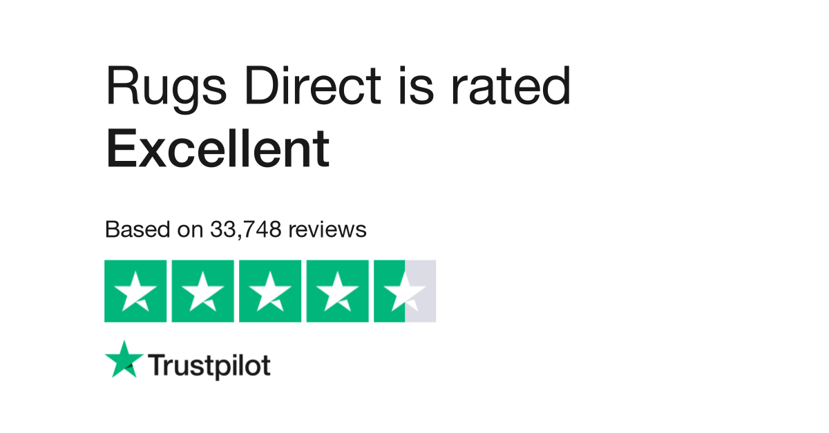 Rugs Direct Reviews Read Customer Service Of