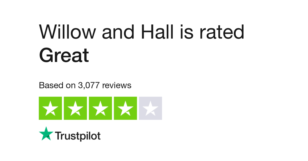willow dating app reviews