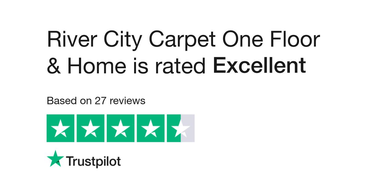 River City Carpet One Floor Home Reviews Read Customer Service Of Www Rivercitycarpetone Com