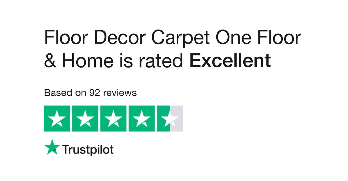 Floor Decor Carpet One Home Reviews Read Customer Service Of Www Floordecorcarpetonelindenhurst Com