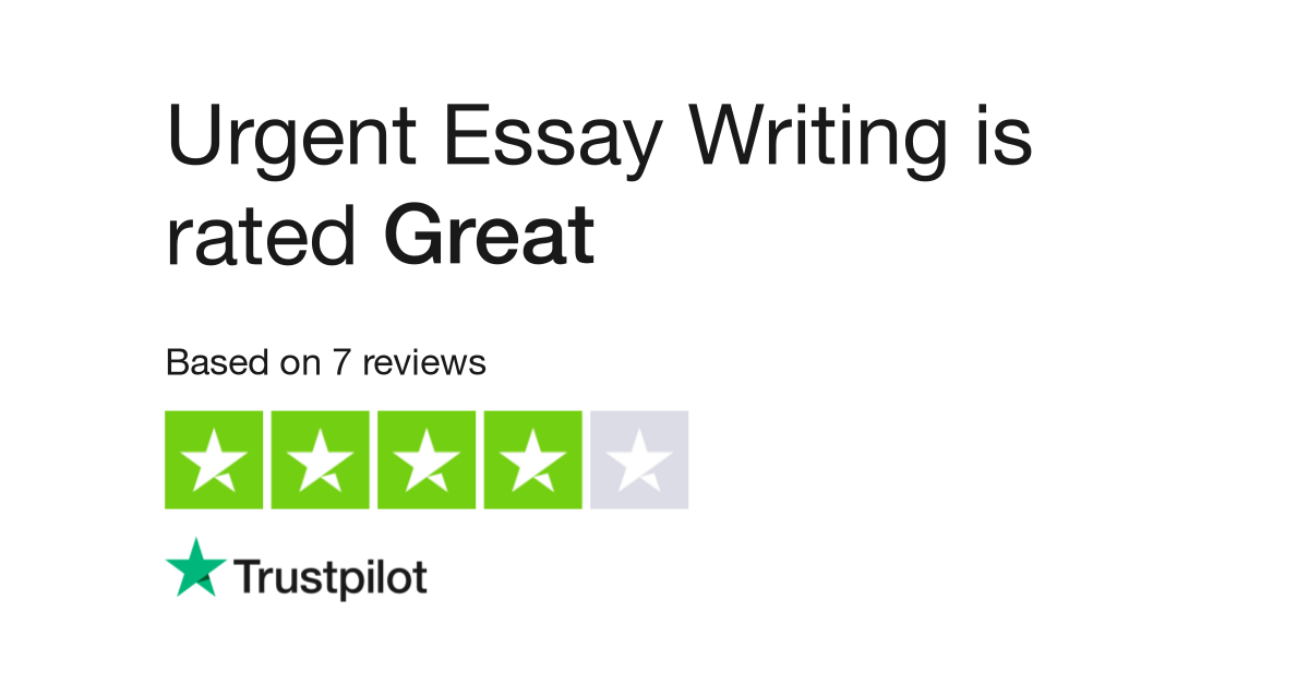 urgent essay writing reviews customer service reviews of  urgent essay writing reviews customer service reviews of urgentessaywriting com