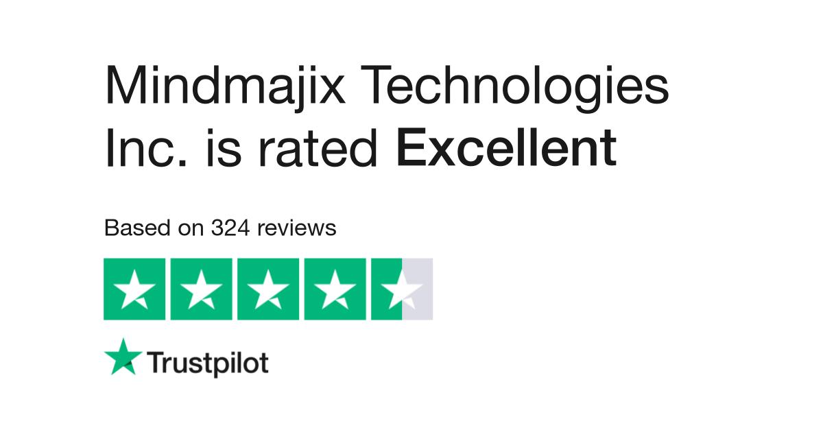 Mindmajix Technologies Inc  Reviews | Read Customer Service Reviews