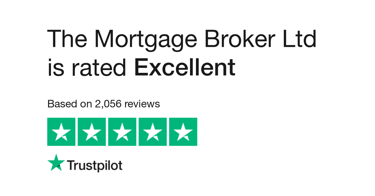 The Mortgage Broker Ltd Reviews Read Customer Service  // elanconcu gq