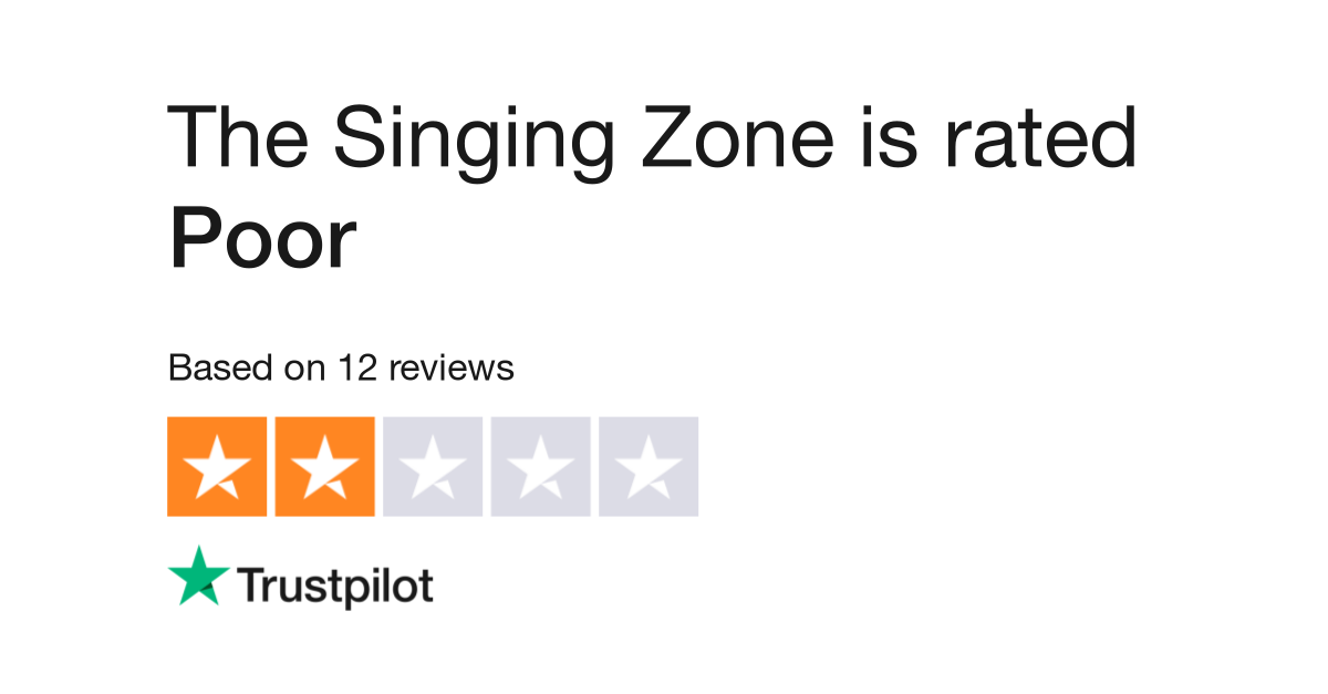 sing with freedom torrent