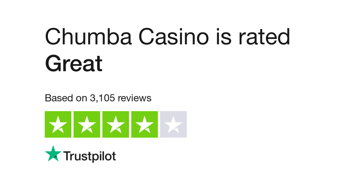 Chumba Casino Social Sweepstakes Reviews | Read Customer