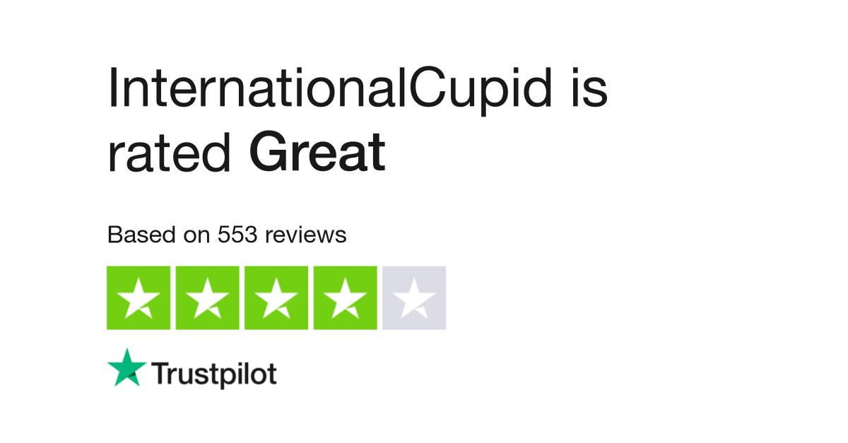 Up sign internationalcupid www com International Cupid