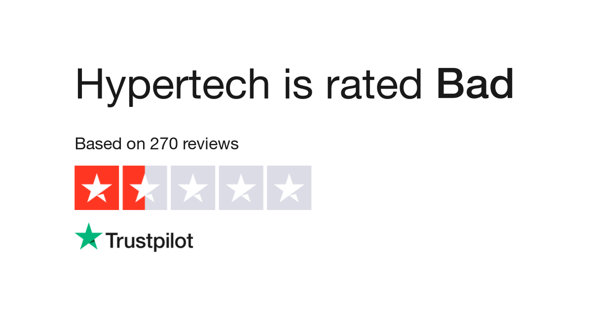 Service Customer ReviewsRead Hypertech Service Of Service Of ReviewsRead Customer Hypertech Customer Hypertech ReviewsRead vmONnw0y8P