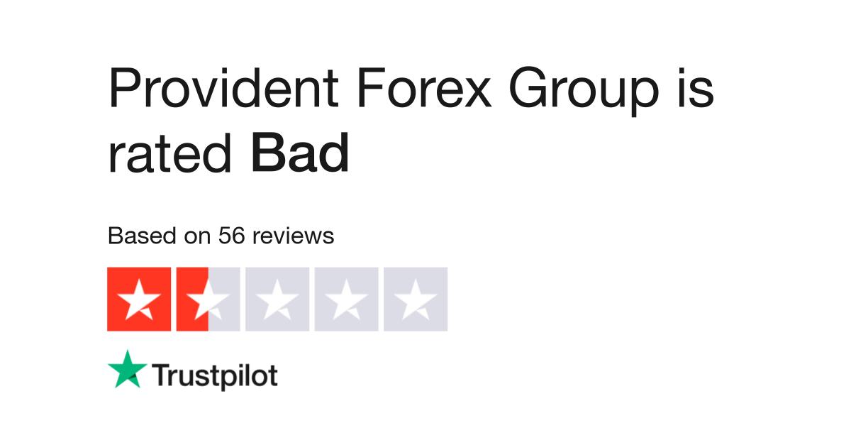 pfg best forex reviews