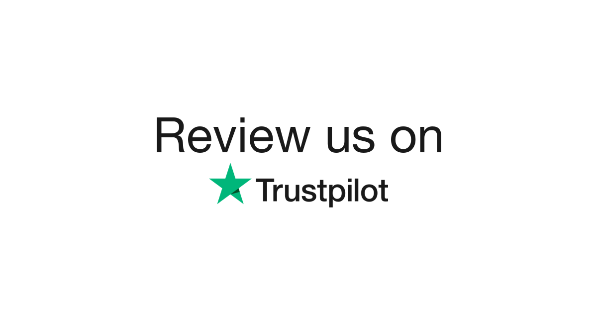 Binary options trustpilot