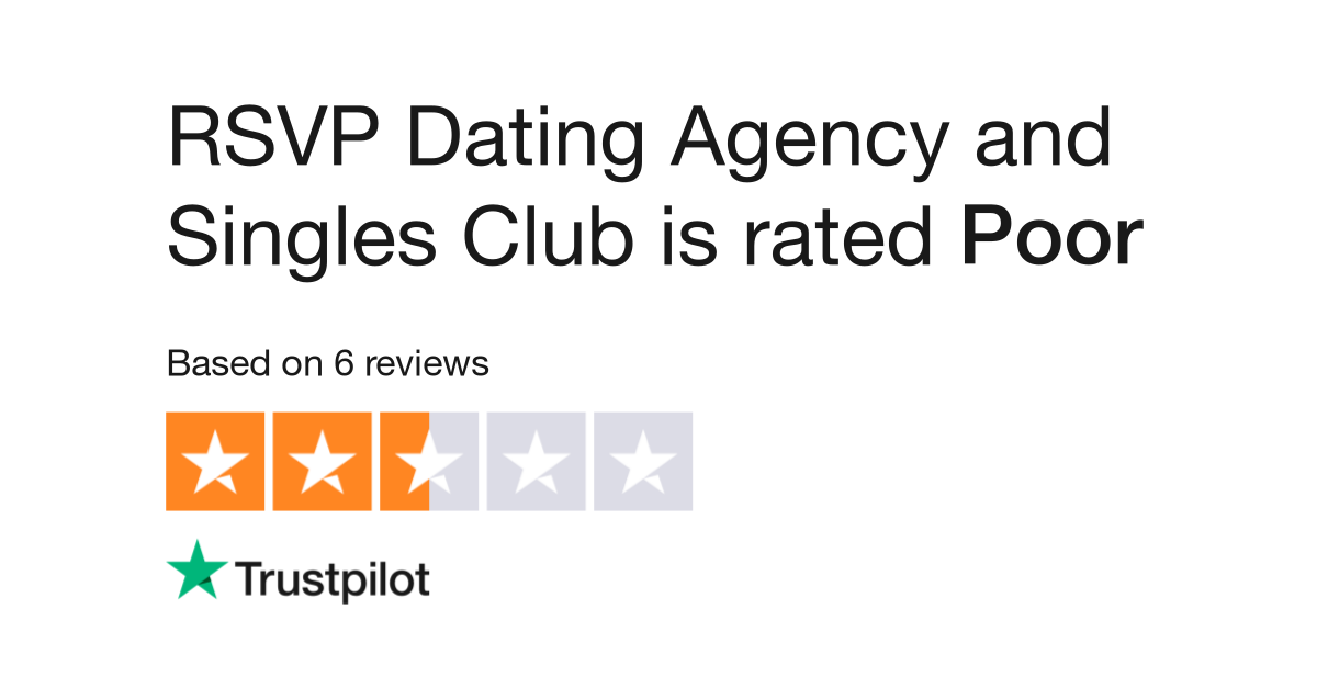 Thugs dating site