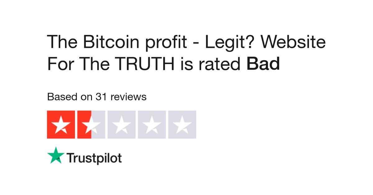 câștigurile recenziilor bitcoin sunt proaste
