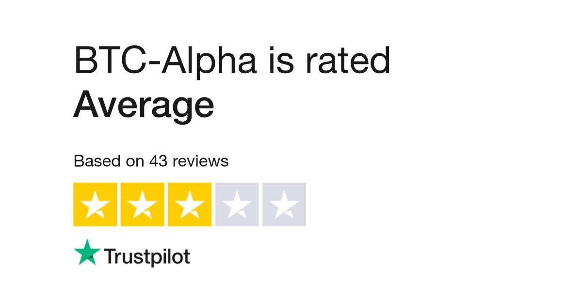 btc alpha recensione)