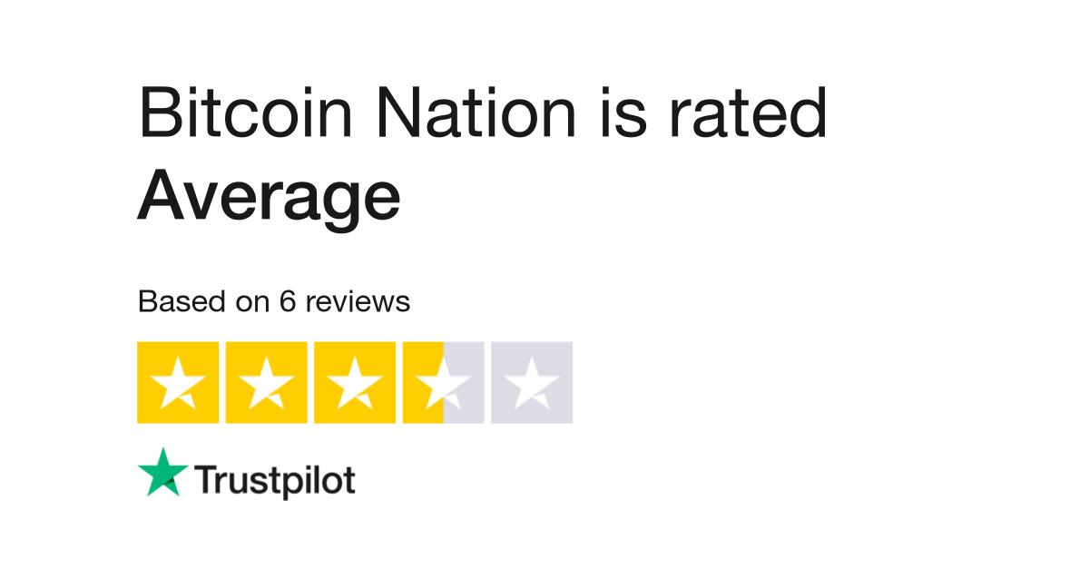 bitcoin trader danmark trustpilot