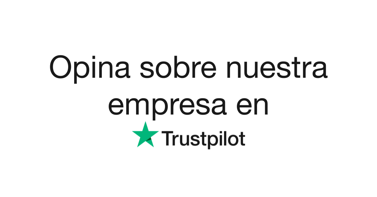 Opiniones de tourline express lea opiniones de clientes for Oficinas tourline