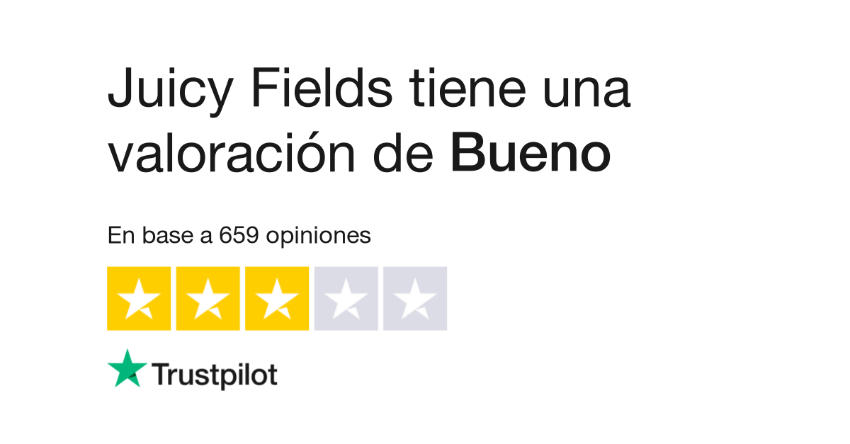 es.trustpilot.com