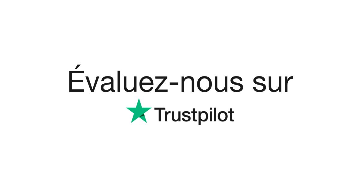 Carte Carrefour Perdue Formulaire.Avis De C Zam Par Carrefour Banque Lisez Les Avis Clients De Www