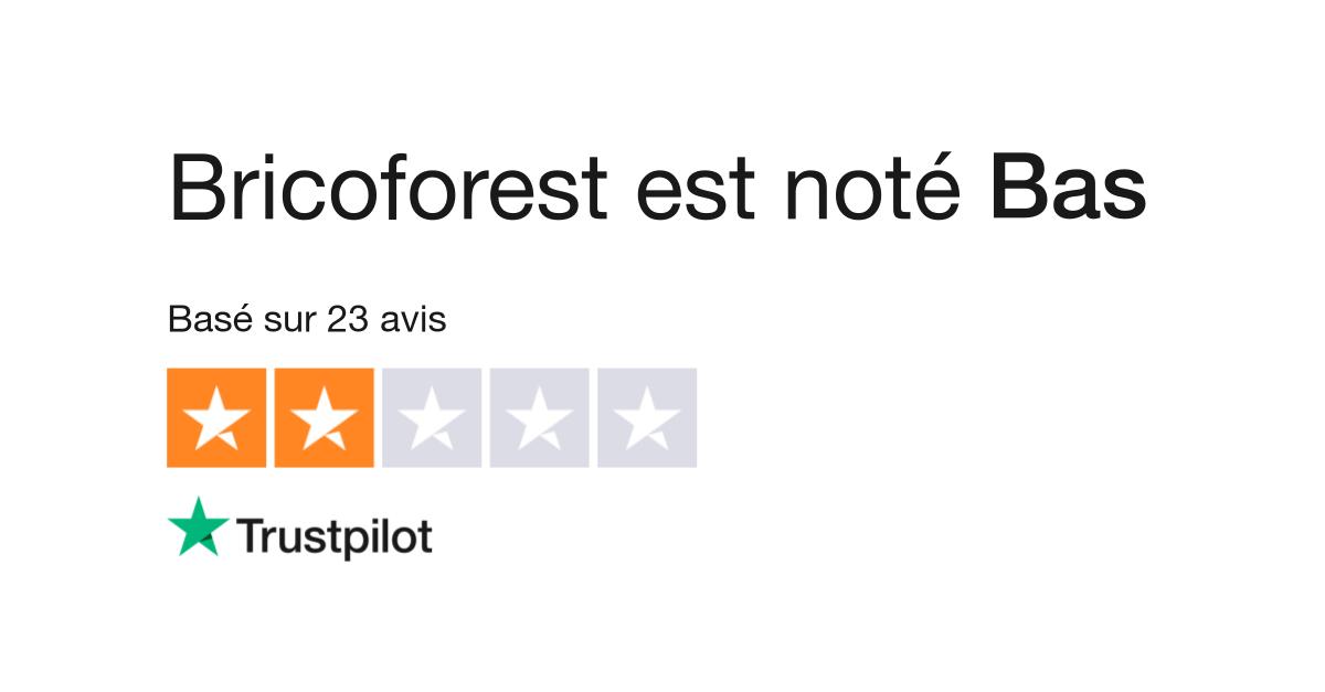 fr.trustpilot.com