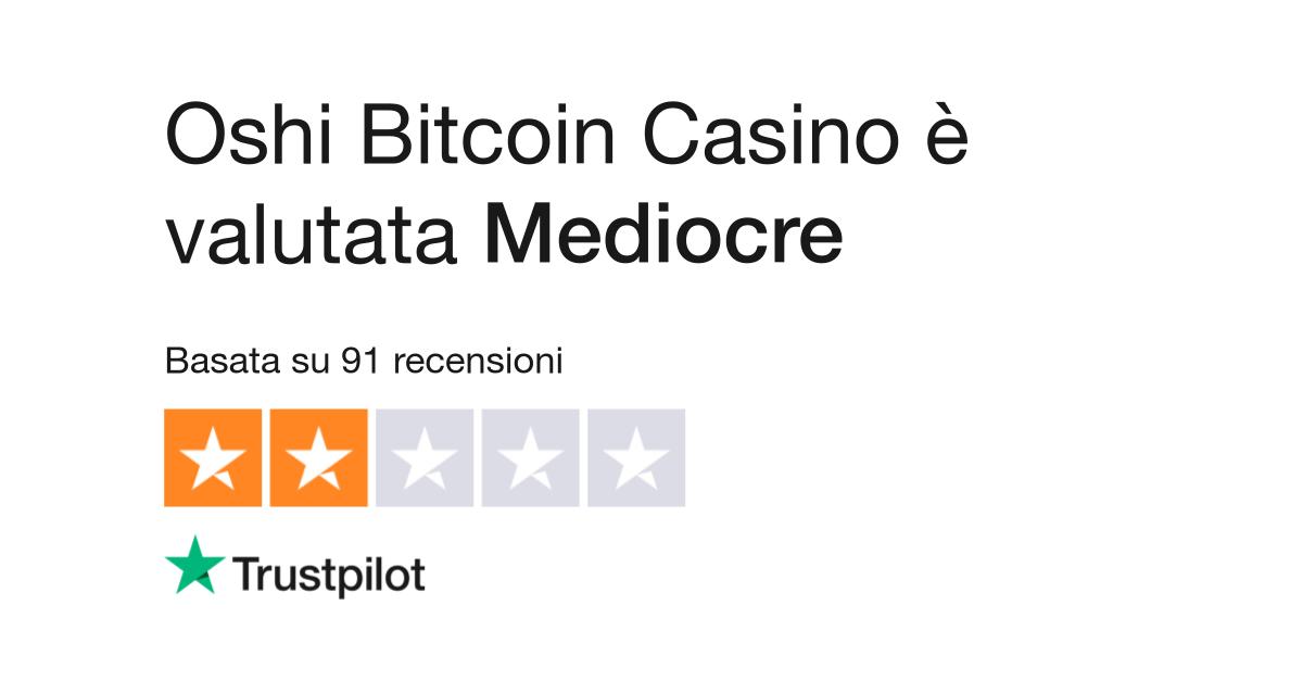 bitcoin trader australia review bitcoin value cad
