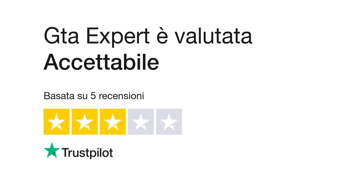 b642e62fbae8 Gta Expert