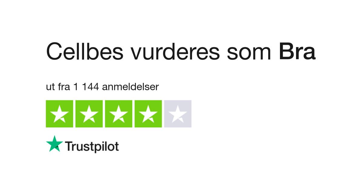 Dametoppe | Cellbes.dk