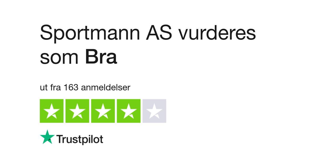 Jakker til Barn   Sportmann.no Sportmann