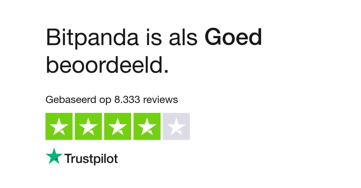 Www.Bitpanda.Com