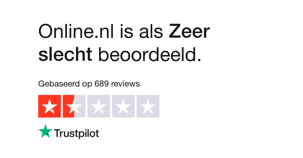 online nl contract ontbinden