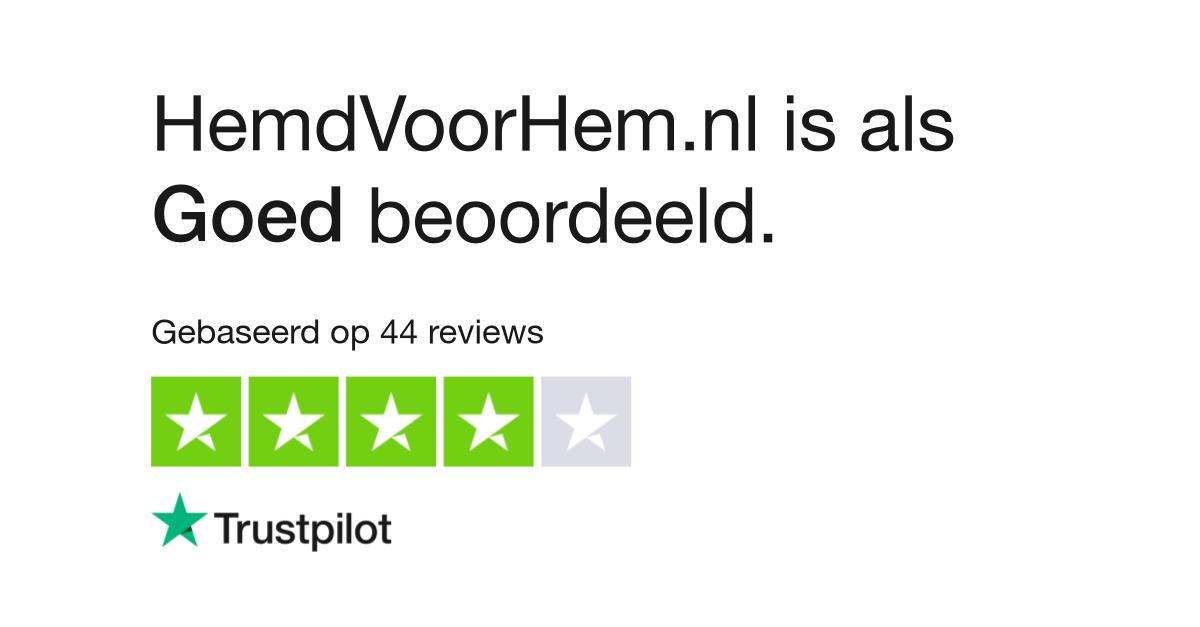 Hemdvoorhem Hemdvoorhem nl Over ReviewsLees Klantreviews Over nl ReviewsLees Klantreviews Hemdvoorhem redoQWxCB