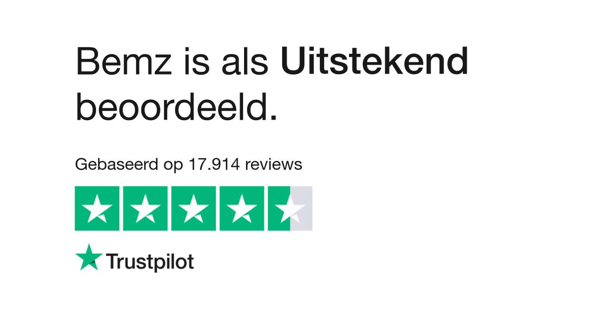 Ikea Bankhoes Mysinge.Bemz Reviews Lees Klantreviews Over Bemz Com