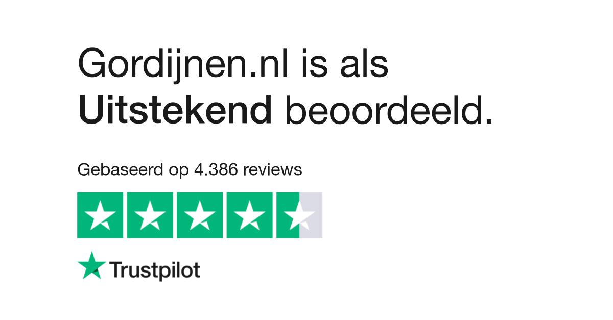 https://share.trustpilot.com/images/company-rating?locale=nl-NL&businessUnitId=58f61d540000ff0005a0b671