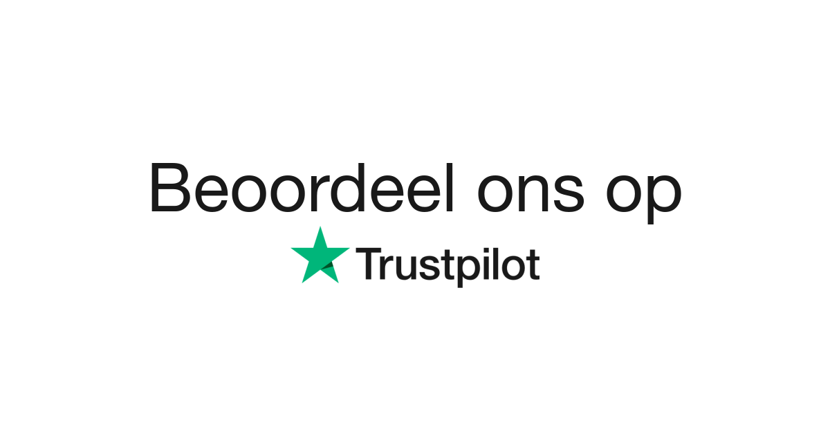 Research Chemicals Kopen Nederland reviews| Lees