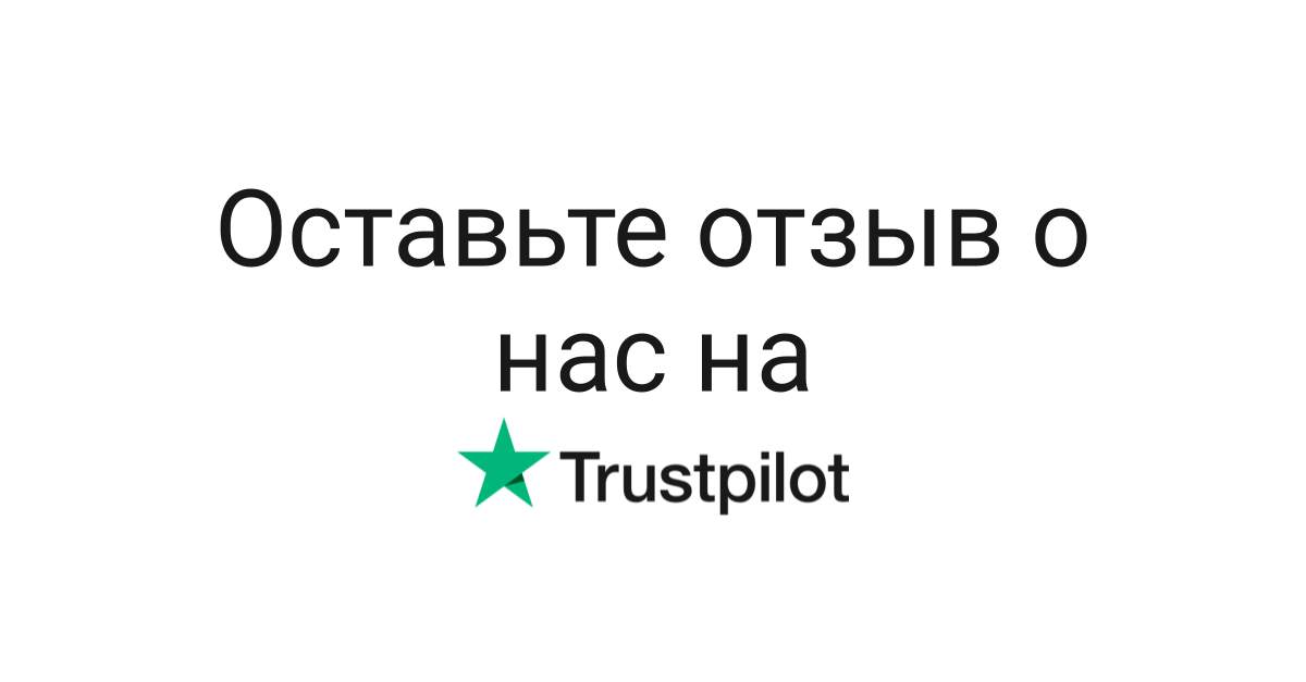8167167f868 Отзывы о Wildberries