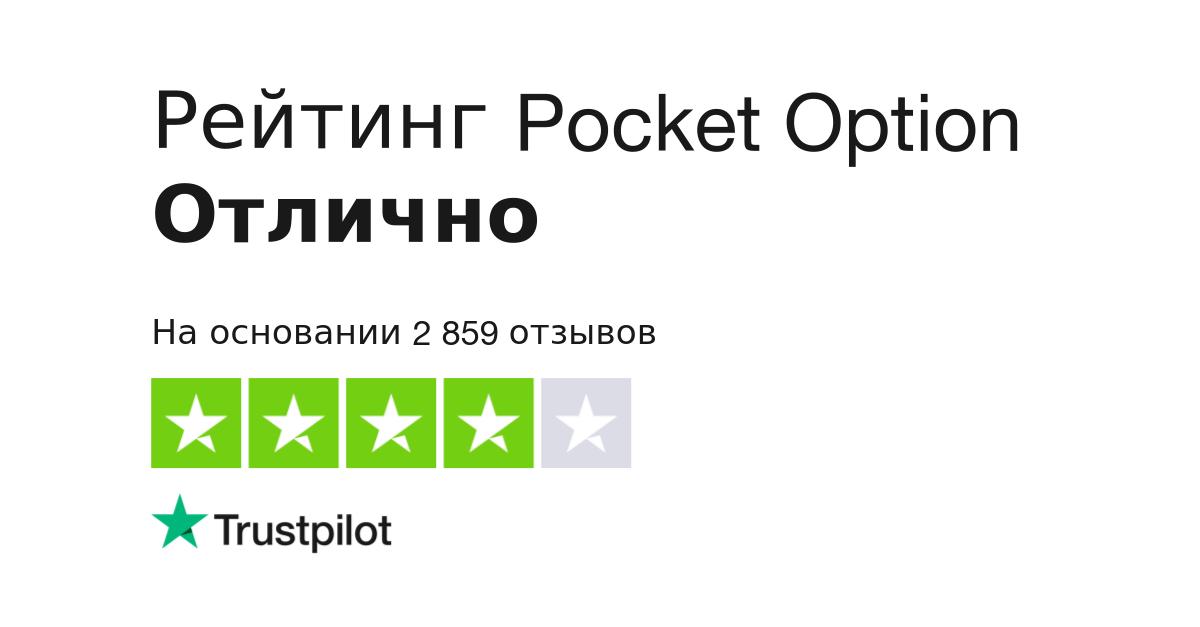 ru.trustpilot.com