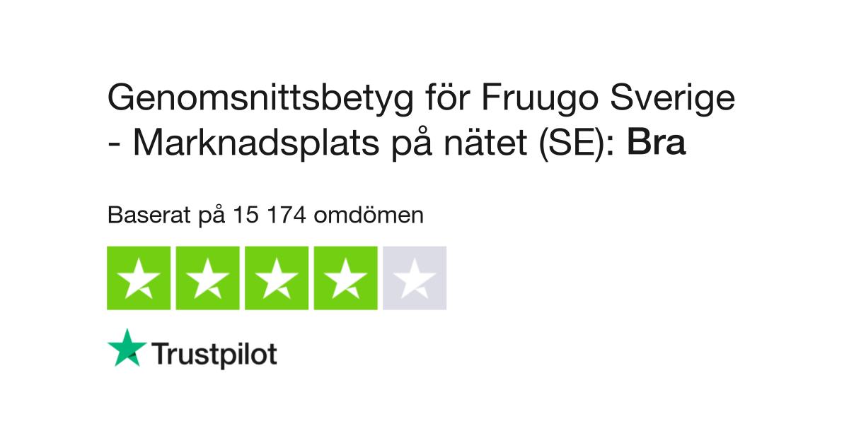 Grinders | Fruugo Sverige