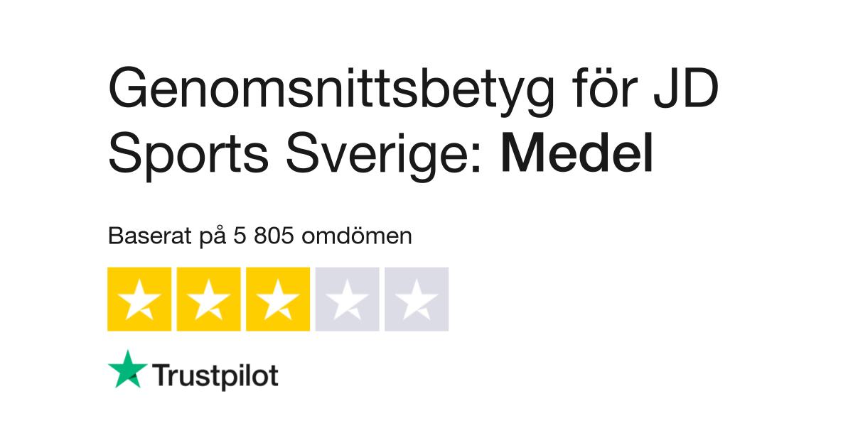 ASICS | JD Sports Sverige