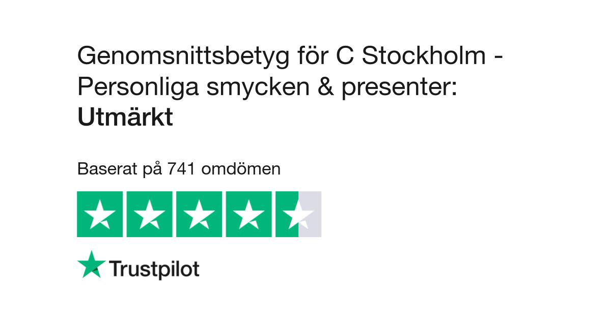 stockholms stadsnät omdöme